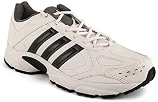 Adidas Men's Phoenix Syn Running Shoes