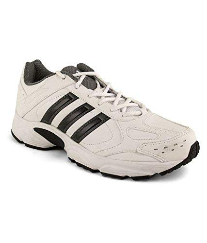 Buy Adidas Men's Phoenix Syn Running Shoes at Amazon.in
