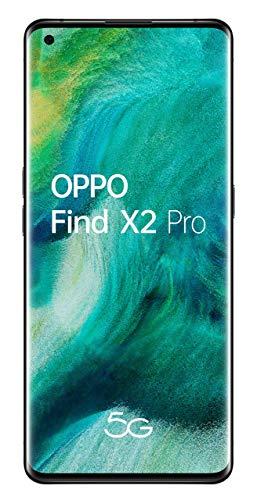OPPO Find X2 PRO 5G – Pantalla de 6.7