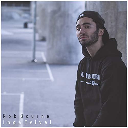 Rob Bourne