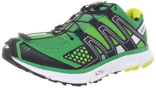 Salomon XR Mission Zapatillas de Correr para Hombre, Color, Talla 40 EU