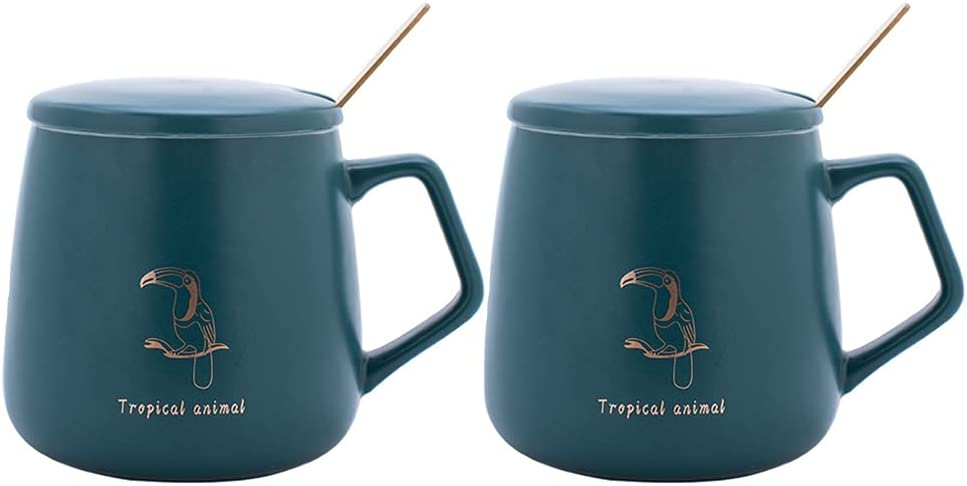 Ceramic Cheap mail order specialty store Tea Cup Office Outstanding Mug with Travel Coffee