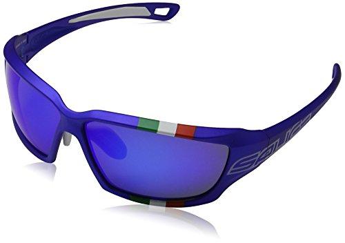 Salice Gafas de sol 003ITA, azul cobalto, ITA