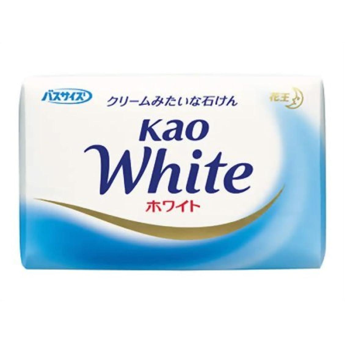 出しますプレビスサイトマティス花王ホワイト バスサイズ