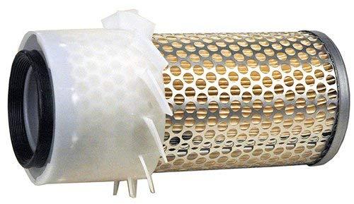 Rotary #8279 Luftfilter für Kubota #7000-11221 & 15222-11221