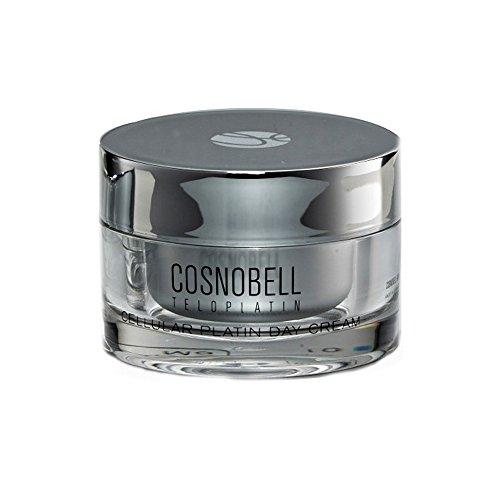COSNOBELL Cellular Platin Day Cream