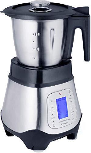 TKG Robot de Cuisine 1100 W