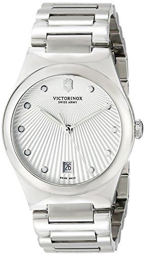 Victorinox 241630 - Orologio da polso da donna