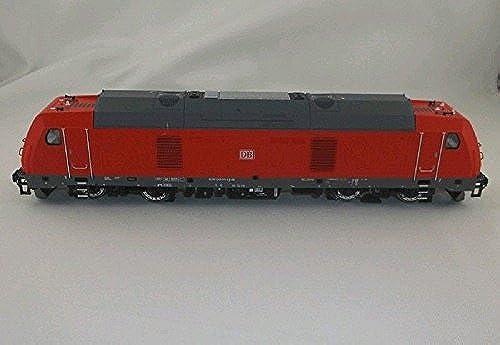 Brawa 42904 Diesellok BR245 DB