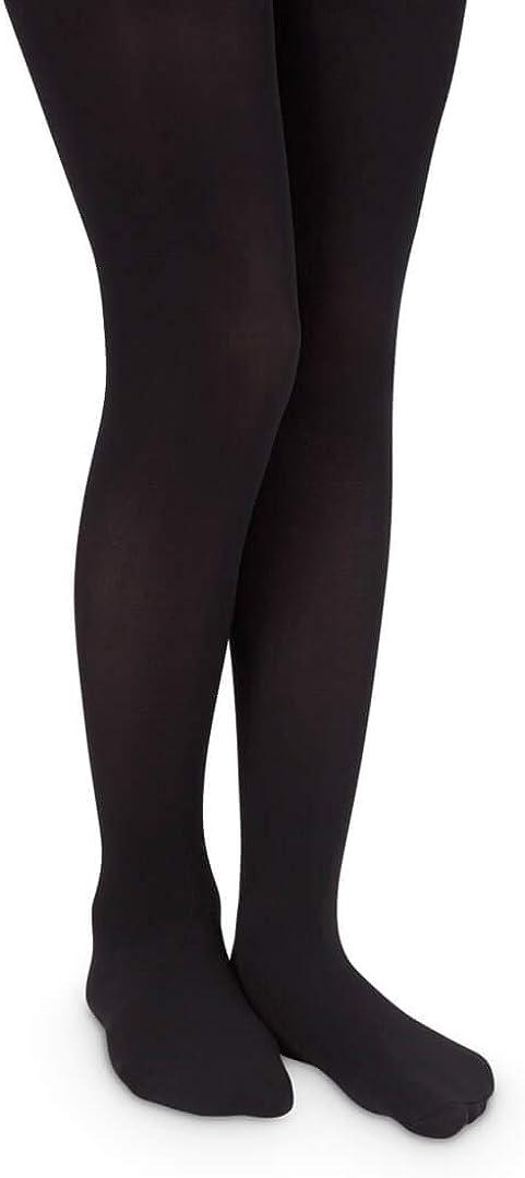 Jefferies Socks Girls School Max 73% OFF Uniform Tig Cotton Year Round Reservation Solid