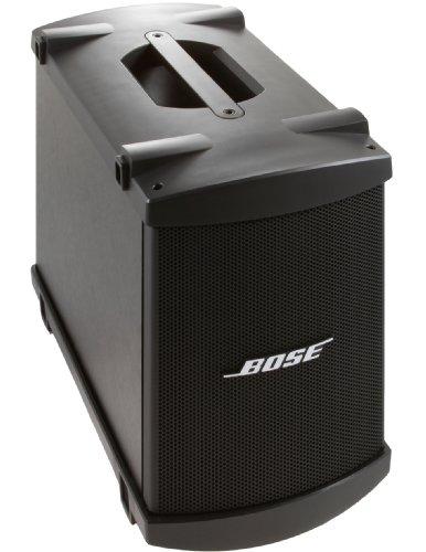 B2 Bassmodul für Bose L1 Systeme
