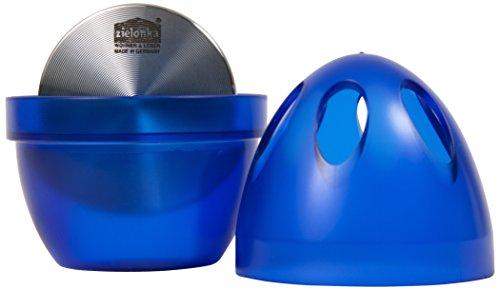 zilofresh 15051 zilofresh egg, acryl-blau