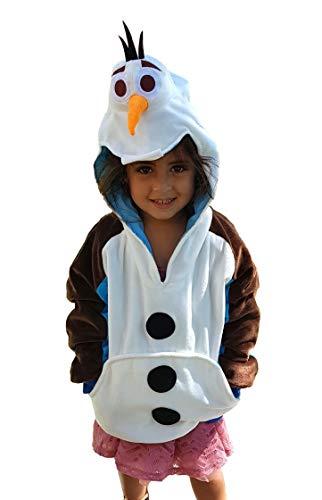 Catálogo para Comprar On-line Pantalones y monos para la nieve para Niño favoritos de las personas. 13