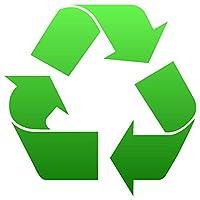 【コジマ専用 区分255】衣類乾燥機リサイクル券+収集運搬料 ※本体同時購入時、処分する衣類乾燥機のリサイクルを希望される場合