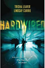 Hardwired Paperback