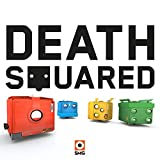 Death Squared (Original Soundtrack)