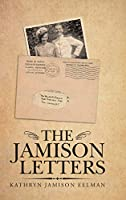 The Jamison Letters