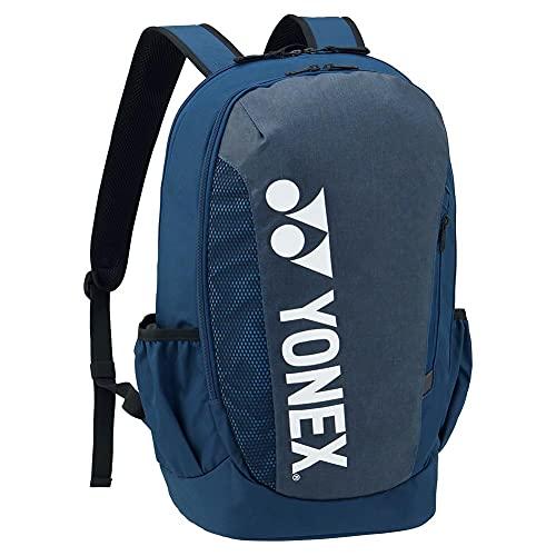 YONEX Team Tennis Backpack S (Deep Blue)