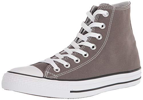 Converse AS Hi 1J793 - Zapatillas de lona estilo bota unisex -...