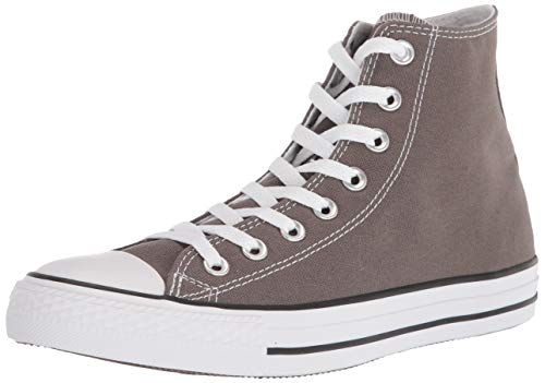 Converse Optical White M7650 – HI TOP