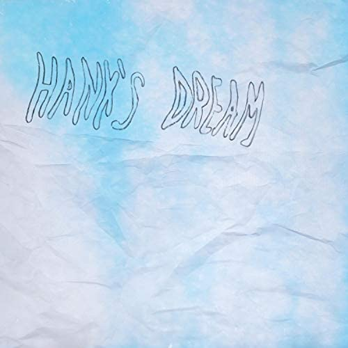 Hank's Dream