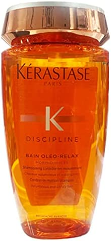 wholesale Kerastase sale DP Van wholesale Oleo Relaxation 8.5 fl oz (250 ml) online