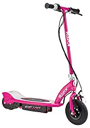 Top Fastest Electric Scooter 2019 1