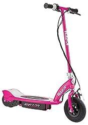 Razor E100 scooter électrique pour enfants