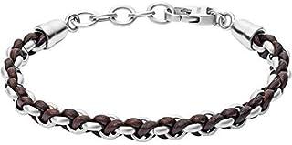 Fossil Homme Bracelet JF02936040