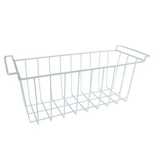 Indesit OFAA200MUK OFNAA300MUK Chest Freezer Basket (White)
