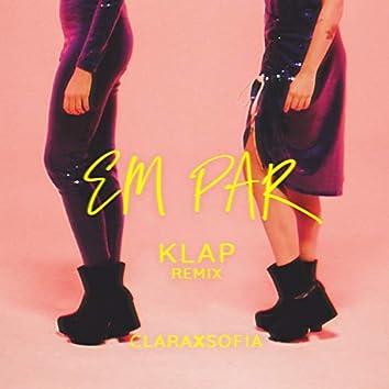 Em Par (kLap Remix)
