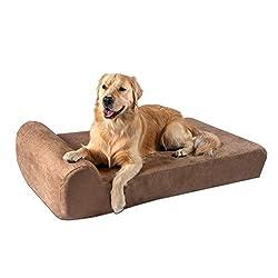 Best Washable Dog Beds