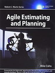 extreme programming explained embrace change 2nd edition pdf