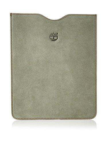 Timberland Tablet Case Grigio