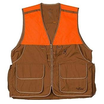 Best strap hunting vest Reviews