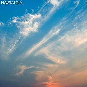 Nostalgia (feat. Yunji)