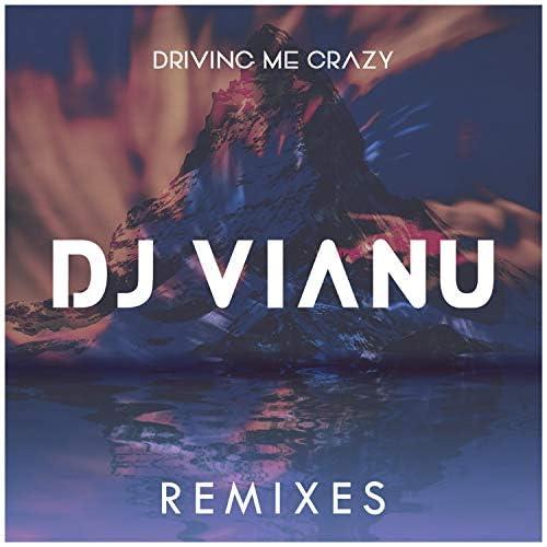 DJ Vianu