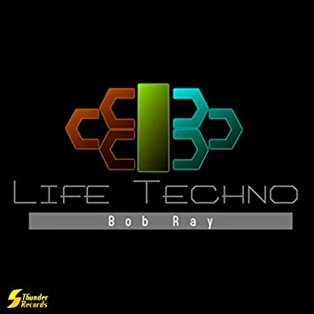 Life Techno
