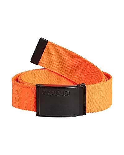 Riem one size, onesize, oranje