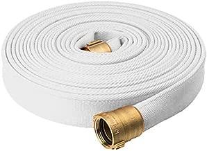1 1 2 fire hose reel
