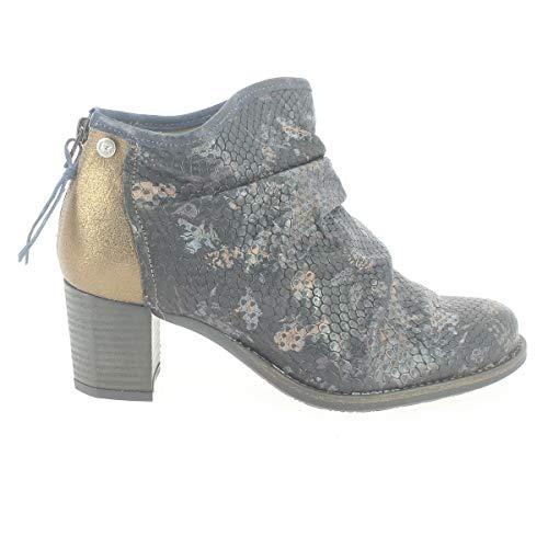 dkode - Carter Bottines et Boots