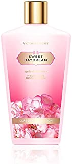 Victoria's Secret Classic Collection Sweet Daydream 8.4 oz Hydrating Body Lotion