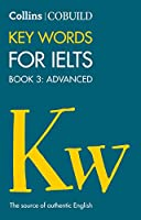 Cobuild Key Words for Ielts: Book 3 Advanced (Collins Cobuild)