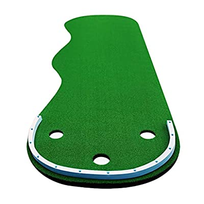 Alfombras Golf putting green