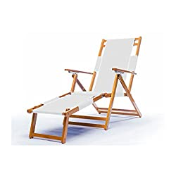 best beach chairs for beach lovers buyers guide top 14 chair