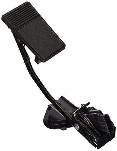 Standard Motors APS128 Accelerator Pedal Sensor