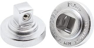 コーケン Z-EAL 3/8(9.5mm)SQ. クイックスピンナー 3756Z