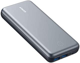 2 in 1 charger, sync data and connect accessories PowerCore, 19000 PD Hybrid