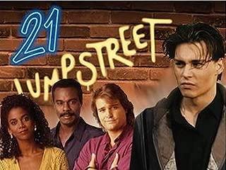 21 Jump Street Season 4