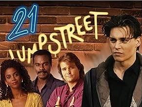 21 Jump Street Season 3